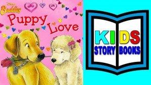 kids stories books