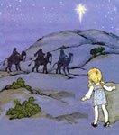 Christmas Eve (part 1)